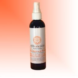 manifestation formula aura spray