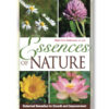 Essences of Nature cover – product page