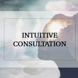 Intuitive Consultation